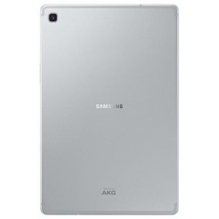 Samsung Galaxy Tab S5e WIFI 64GB tablet zilver