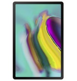 Samsung Galaxy Tab S5e LTE 64GB  tablet goud