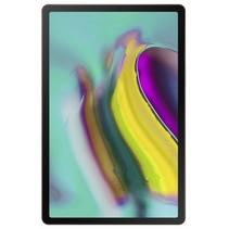 Galaxy Tab S5e LTE 64GB  tablet goud