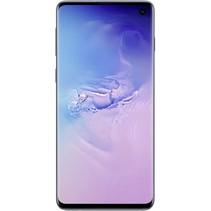 Galaxy S10 smartphone (512GB) prism blue