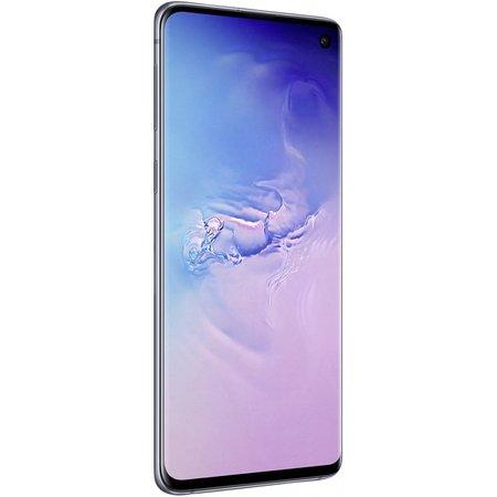Samsung Galaxy S10 smartphone (512GB) prism blue