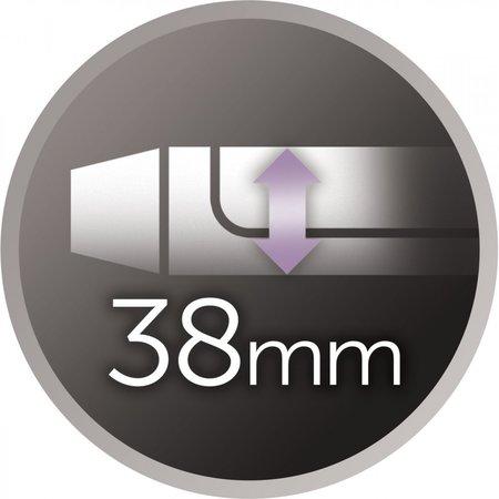 Remington Pro Big Curl - Krultang Ci5538