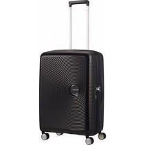Soundbox Spinner 67 cm TSA Exp Bass zwart