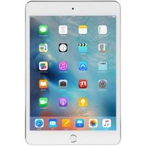 iPad mini 4 Wi-Fi 128GB zilver MK9P2FD/A