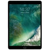 iPad Pro 10.5 Wi-Fi 64GB space grijs       MQDT2FD/A