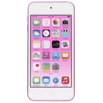 iPod touch roze       32GB 6. Generatie