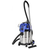Multi II 30 T Inox VSC nat-& droog stofzuiger