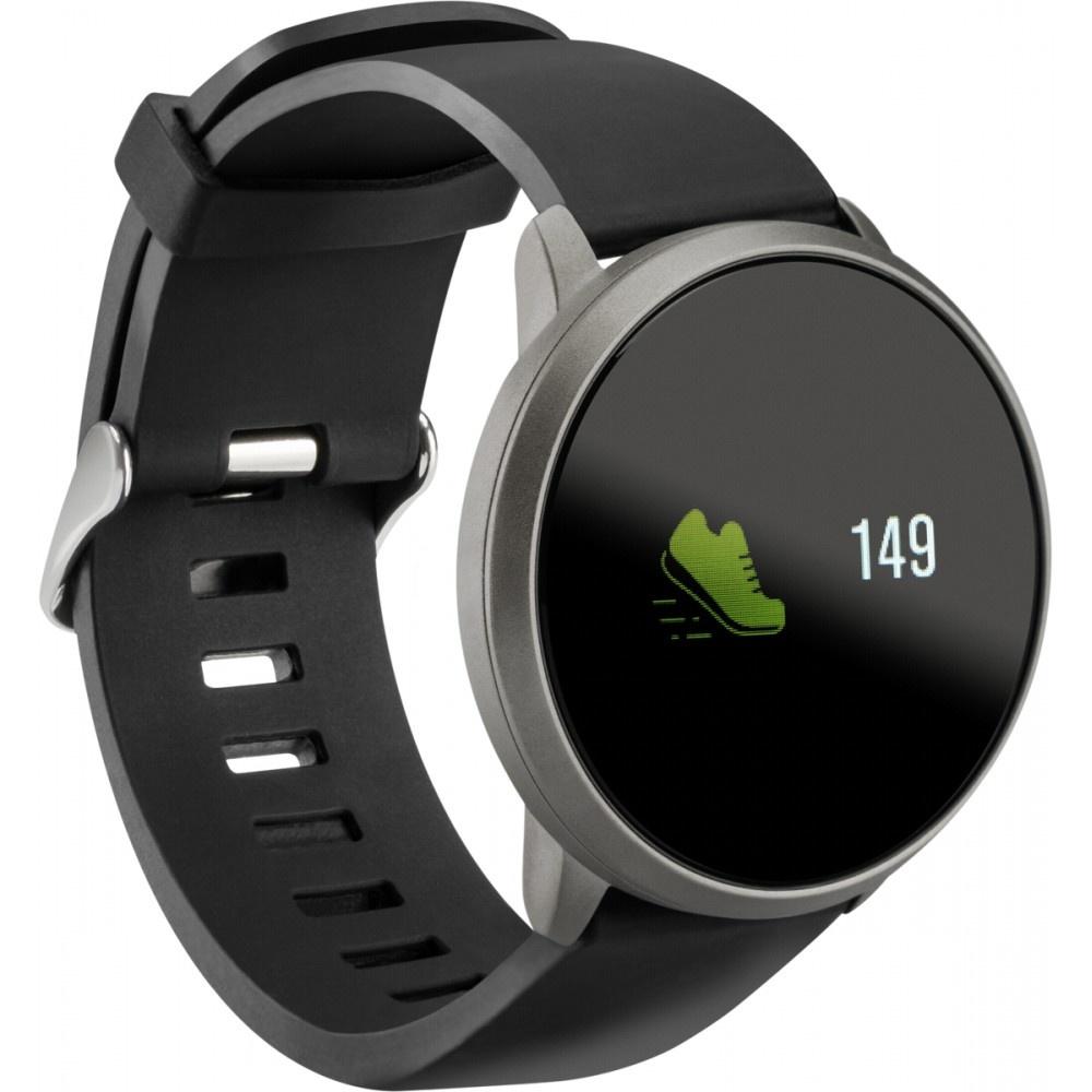 Afbeelding van Acme ACME SW101 Smartwatch HR