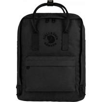 RE Kanken Imaging Bag zwart rugzak