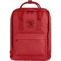 RE Kanken Imaging Bag rood rugzak