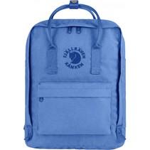 RE Kanken Imaging Bag blauw rugzak