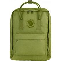 RE Kanken Imaging Bag groen rugzak