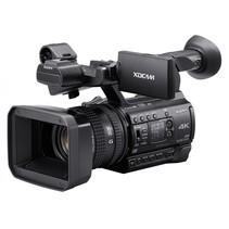 PXW-Z150//C Profi professionele camcorder