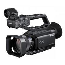 HXR-NX80/C Profi professionele camcorder