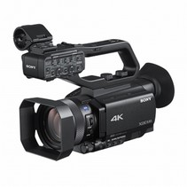PXW-Z90V/C professionele camcorder