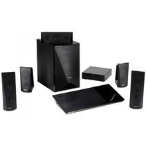 BDV-N5200WB Home Cinema Systeem