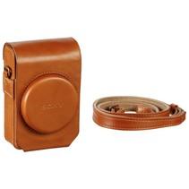 LCS-RXGT cameratas bruin