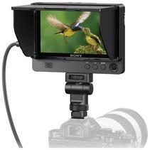 CLM-FHD5 draagbare monitor
