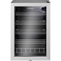 KSG 238.1 glasdeur-koelkast