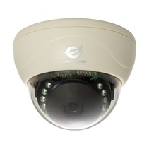 Conceptronic CIPDCAM720 Wireless Dome Cloud IP Camera