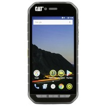 Caterpillar S41 smartphone