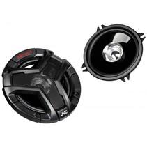 CS-V 518 auto luidsprekers