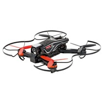 RC Race Copter Helicopter - Drone
