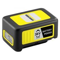 batterij Power 36/25