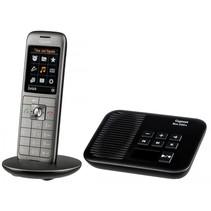 CL660A telefoon Box 200