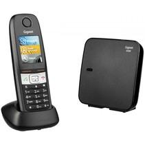 E630 telefoon antraciet