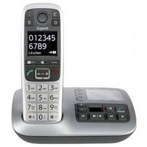 E560 A telefoon platin