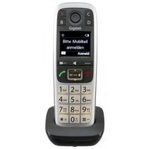 E560 HX telefoon