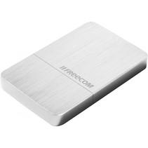mSSD MAXX USB 3.1 1TB Gen. 2