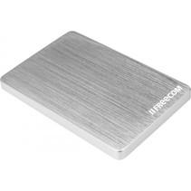 mSSD USB 3.1 480GB Gen. 1