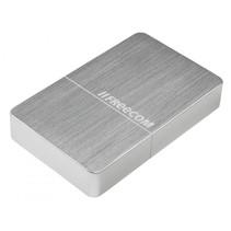 Desktop Drive externe harde schijf 10TB 3,5 USB 3.0 zilver