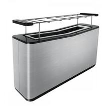 TA 8680 Delisia toaster
