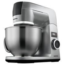 KMP8650 S keukenmachine