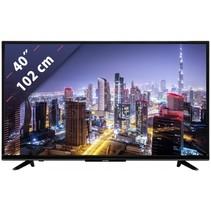 "40"" LCD-TV GFB 5900"