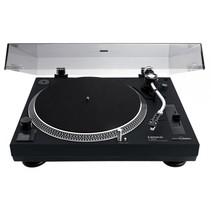 L-3808 platenspeler zwart