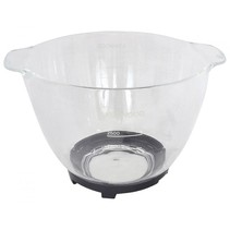 AT 550 accessoire voor keukenmachine