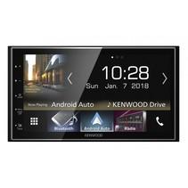 DMX7018DABS auto videosysteem