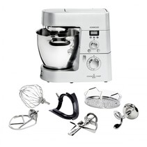 KM 094 CookingChef keukenmachine