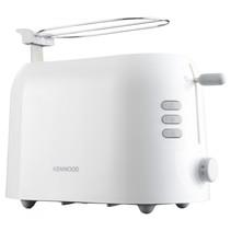 TTP 220 toaster