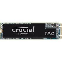 MX500 SSD M.2 - 500GB