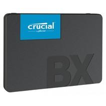 BX500 SSD 2,5 - 480GB