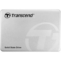 SSD 220S - 480GB 2,5 SATA III TLC