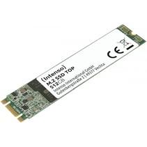 M.2 SSD TOP - 512GB SATA III