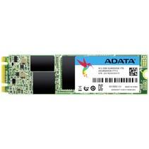 SSD M.2 Ultimate SU800 - 1TB