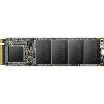 XPG SX6000 Pro M.2 NVME - 512GB PCIe Gen3x4