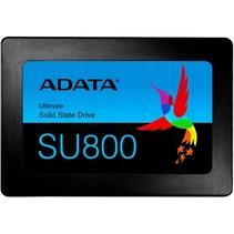 SSD 2,5 Ultimate SU800 - 512GB